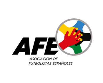 AFE cardioprotection project | DEA defibrillators for the Association of Spanish Footballers