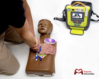 Importance of performing a quality CPR