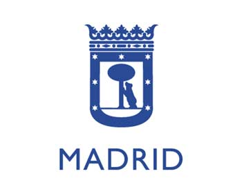 Cardioprotection contest in Courts of Madrid | DEA defibrillators